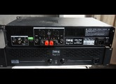img Stage Line STA-750