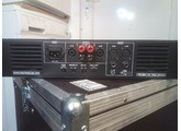 img Stage Line STA-800
