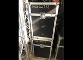 img Stage Line TWIST-252