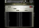 Impact Soundworks Momentum