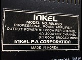 Inkel MA-620