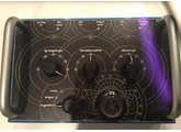 Innerclock Systems Sync Shift MkIII