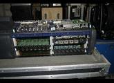 Innovason DSP Sy48