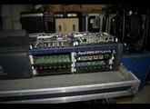 Innovason DSP Sy80