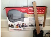 Inspired Instruments You Rock Guitar YRG-1000