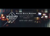 Weather Winter Workshop