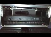 Inter-M Pro L1800