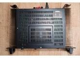 Inter-M R-300 Plus