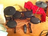 Ion Audio Drum Rocker