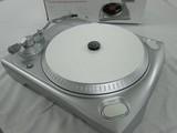 Ion Audio iTTUSB