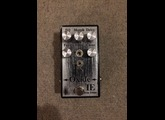 Iron Ether Oxide Morphing Gated Fuzz