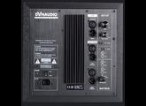 IsoAcoustics ISO-L8R130