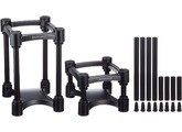 IsoAcoustics ISO-L8R155 Home and Studio Speaker Stands (37326)