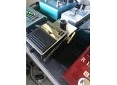 Isp Technologies Decimator II