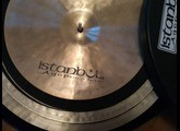 Istanbul Agop Xist Pack