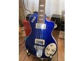 Italia Guitars Maranello