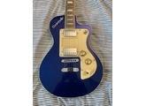 Italia Guitars Maranello Classic
