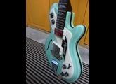 Italia Guitars Mondial Classic