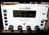Ixox PreenFM2