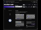 iZotope Stutter Edit 2