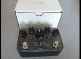 J. Rockett Audio Designs Alien Echo