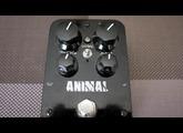 J. Rockett Audio Designs Animal