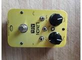 J. Rockett Audio Designs Lemon Aid