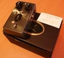 J. Rockett Audio Designs Rockett Boost