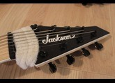 Jackson DKA8 Dinky