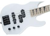 Jackson JS1XM Concert Bass Minion