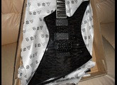 Jackson KEXMG Kelly Limited Edition