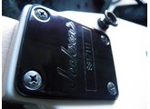 Jackson RR3 Randy Rhoads (Before 2006)