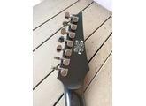 Jackson RR5 Randy Rhoads
