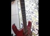 Jackson SL2Q Soloist