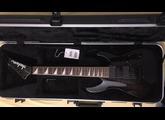 Jackson Slat 3-7 Soloist Archtop 7 String
