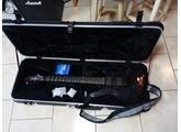 Jackson SLATXMGQ3-6 Soloist