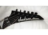 Jackson Stars Rhoads RR-j2