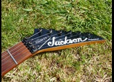 Jackson Stealth EX