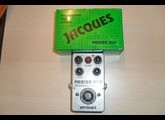 Jacques Stompboxes Mercer Box 2