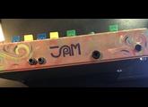 Jam Pedals MV Multi-Pedal LITE