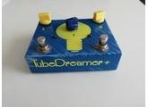 Jam Pedals TubeDreamer+