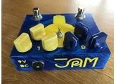 Jam Pedals TubeDreamer 88