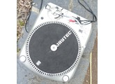 Jaytec DJT-20