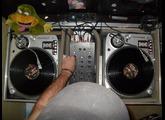 Jaytec DJT 55