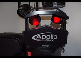 JB Systems Apollo
