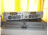 JB Systems CD 410