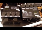 JB Systems CMX 24