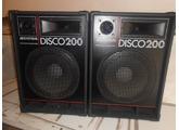 JB Systems Disco 3
