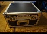 JB Systems Dynamo 250