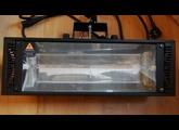 JB Systems FL1800D MK2